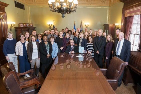 112019_govs_bill_signing_9.jpg