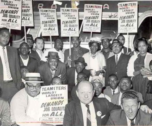 16.-march-on-washington-1963.jpg