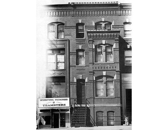 1st_ibt_headquarters_in_indiana_1903-1909.jpeg