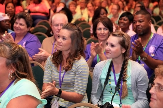 2013-womens_conf-fired_up.jpg
