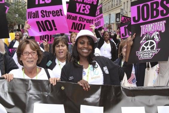 2_28_14_womenworkersphoto3.jpg