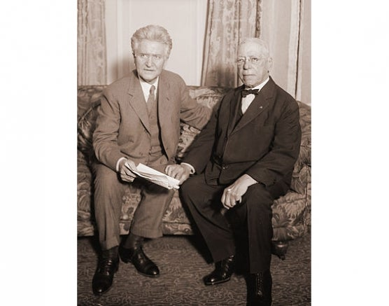 340px-lafollette-and-gompers-240919.jpeg