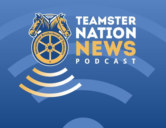 3_6_14_teamster_nation_news_podcast-website.jpg