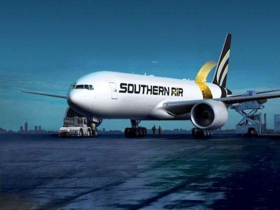 455-southernair777fontarmac1.jpeg