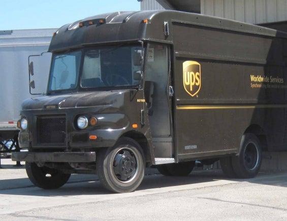 4_24_14_ups_truck.jpg