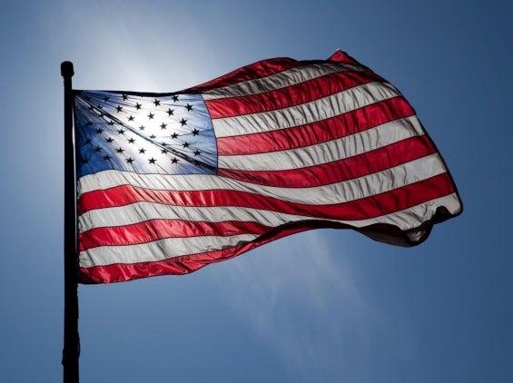 americanflagweb.jpg