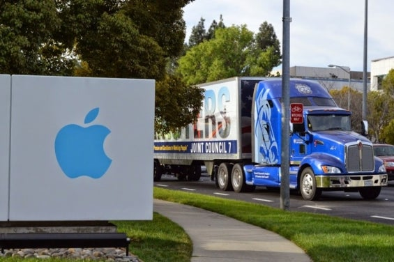 apple_drivers_pic.jpg