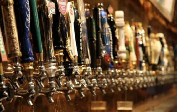 beer-taps.png