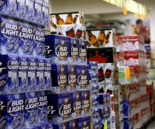 beercases.jpg