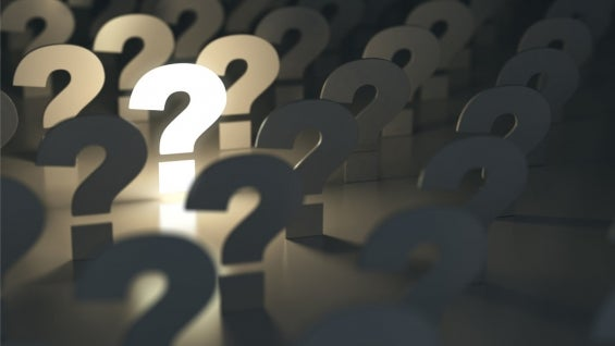 best-innovators-most-beautiful-questions-2-1068x601.jpg