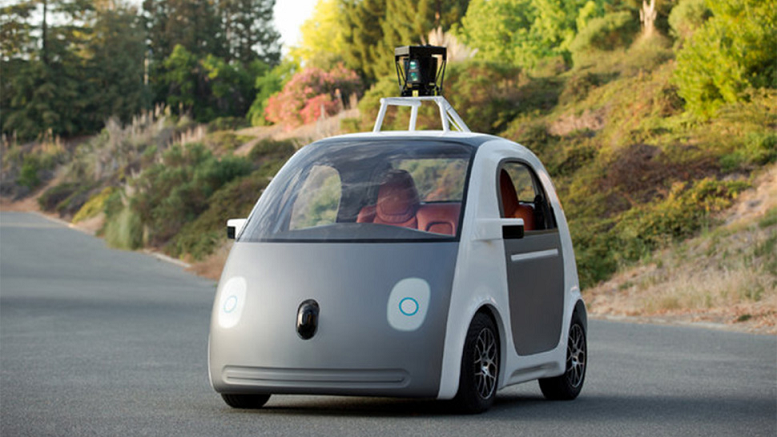 6.1.16driverlesscarsphoto.png