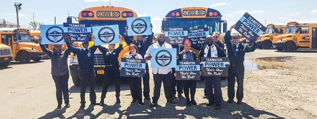 bus_stops_here_photo.jpg