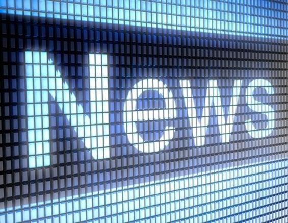 colors_web_news_image-1.jpg