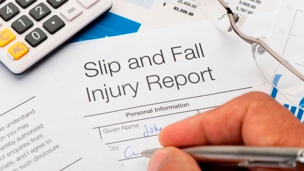incident-report.jpg
