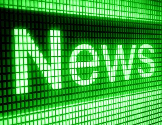 news-green.jpg