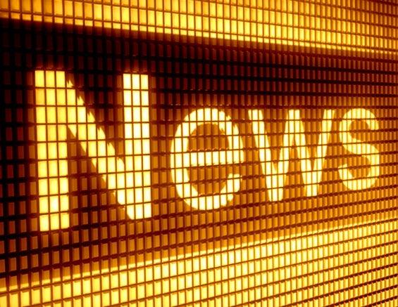 news-yellow.jpg
