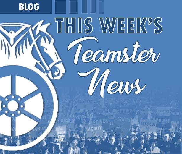 week_news_cover.jpg