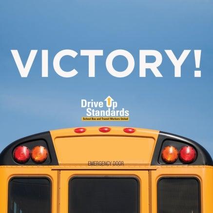 bus_victory_image.jpg