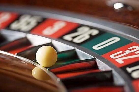 casinogeneric.jpg