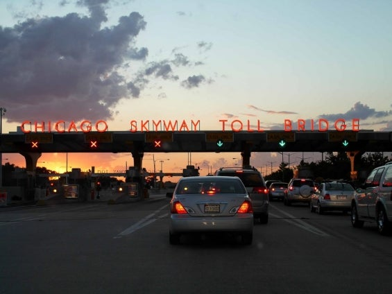 chicago_skyway_toll_plaza.jpg