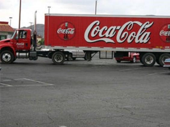 coca-cola-car-300x225web.jpg