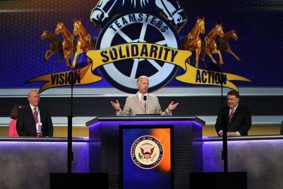 convention-2011-biden.jpg