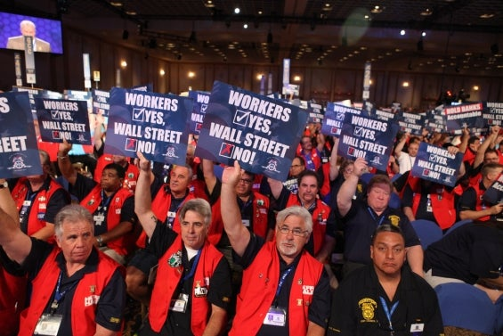 convention-2011-day_3-workers_yes.jpg