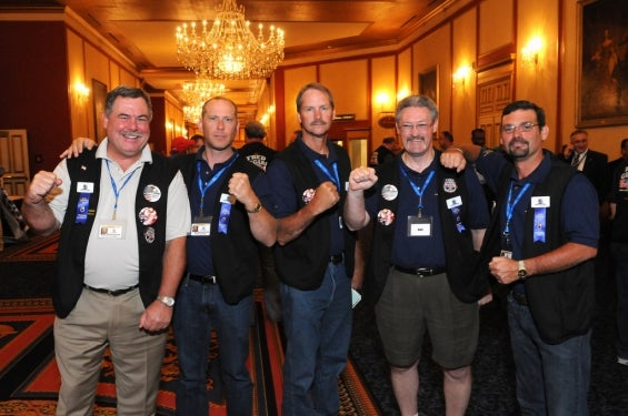convention-2011-republic-pilots.jpg