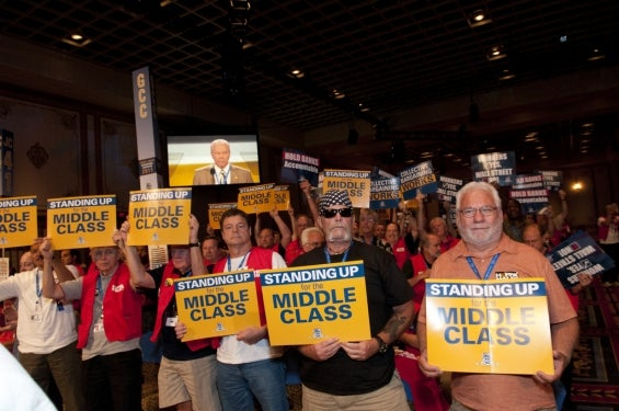 convention-2011-standing-up-for_middle-class.jpg