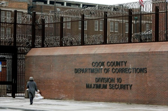 cook_county_jail.jpg