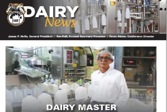 dairynewsweb.jpg