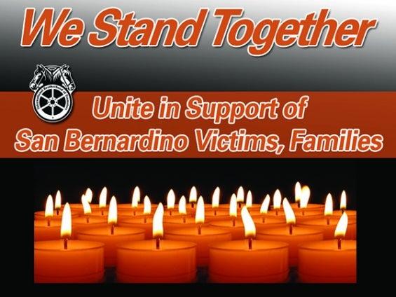 donations_sb_victims_web.jpg