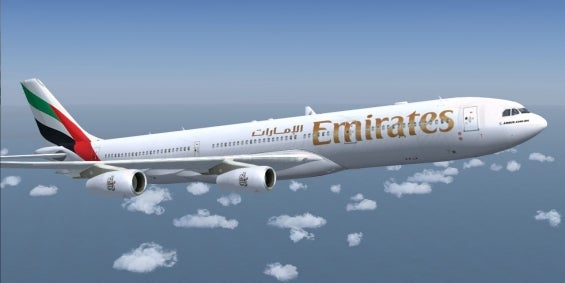 emirates-airlines-airbus-a340-313x.jpg