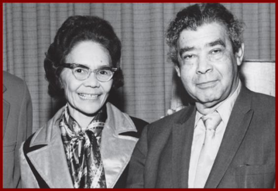ernest_calloway_and_wife.png