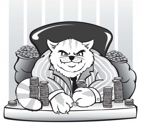 fat_cat_hires.jpg