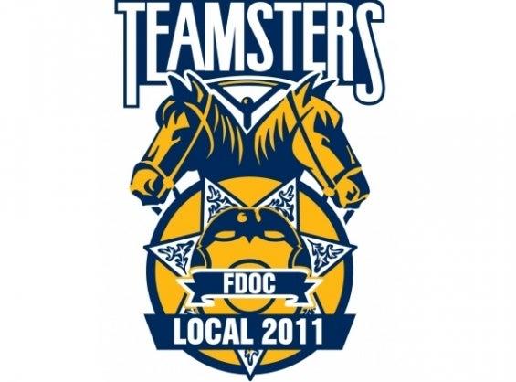 fdoc_local_2011_logo-c.jpg