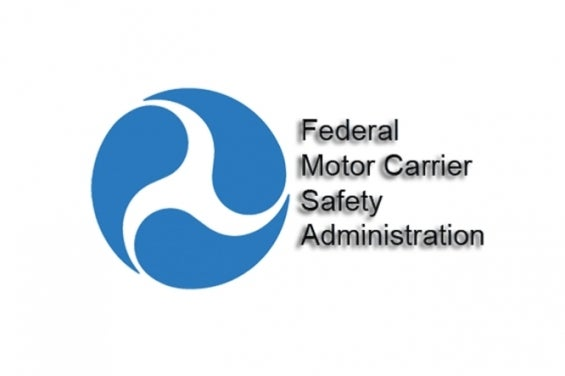 federal-motor-carrier-safety-administration.jpg