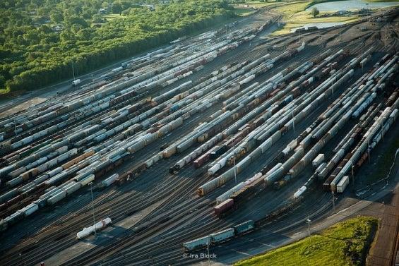 freightrailyard.jpg