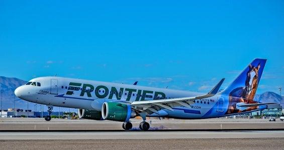 frontier_plane.jpg