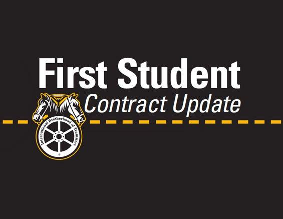 fs-contractupdate.jpg