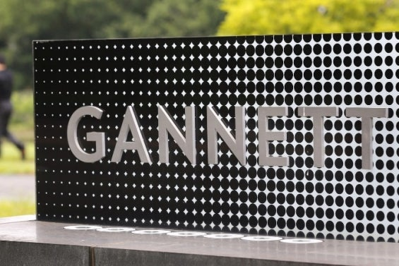 gannett-company-inc.jpg