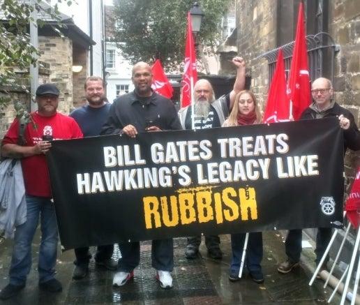 gatesprotest.jpg