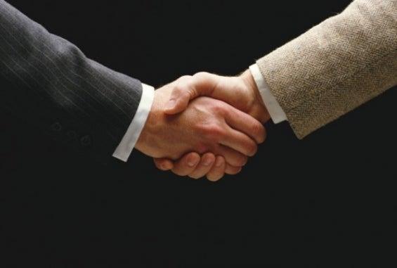handshake-shareholders.jpg