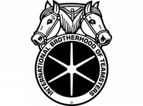 ibt-logo.jpg