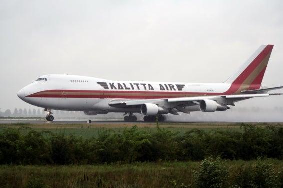kalitta_air_.jpg