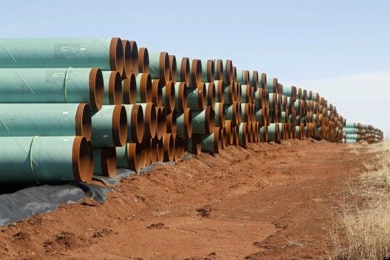 keystone-xl-pipeline-decision-facebook.jpg