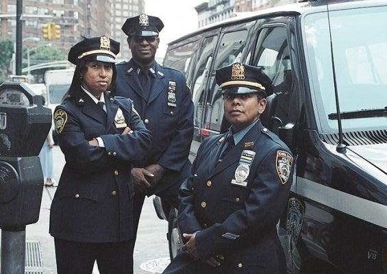 lawenforcement.jpg