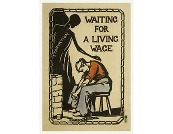 living_wage_ad_from_1913.jpg
