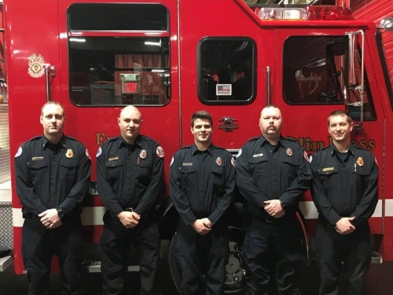local525firefightersresized.jpg