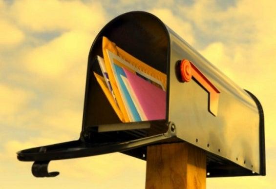 locked-mailbox.jpg